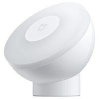 Ночник Xiaomi Motion-Activated Night Light 2