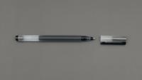 Ручка гелевая Mi High-capacity Gel Pen (10-Pack) (BHR4603GL)