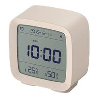 Умный будильник Xiaomi Qingping Bluetooth Alarm Clock CGD1 (White)